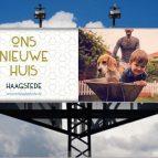 creatief concept Haagstede